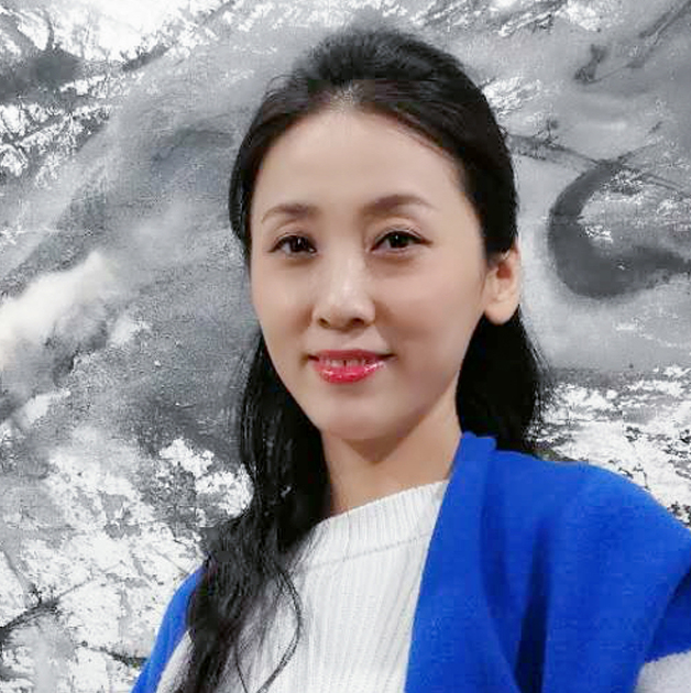 yang-shuang-ossodongarti