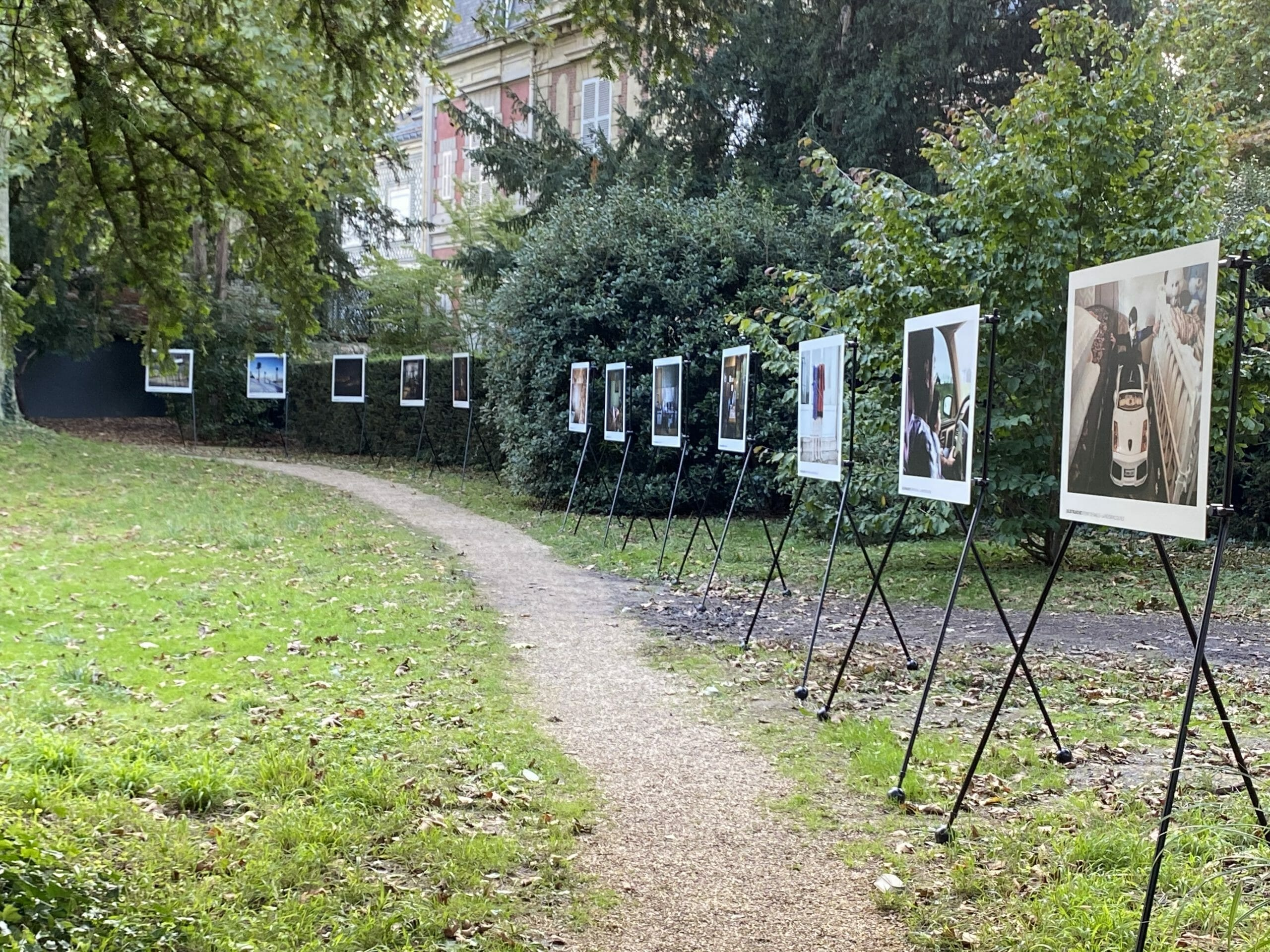 expo-laureats-2020-jardin-albert-kahn